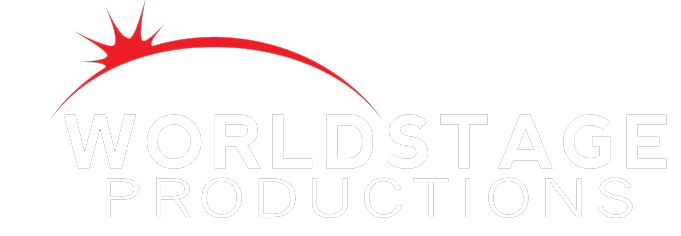 WorldStage Productions